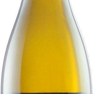 Trinity Hill - Gimblett Gravels Marsanne Viognier 2017 75cl Bottle