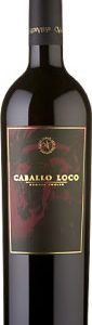 Valdivieso - Caballo Loco 17 NV 75cl Bottle