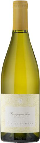 Vie di Romans - Vie di Romans Chardonnay 2017 75cl Bottle