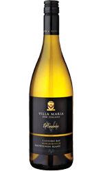 Villa Maria - Reserve Clifford Bay Sauvignon Blanc 2018 75cl Bottle