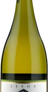 Vina Leyda - Garuma Vineyard Sauvignon Blanc 2016 75cl Bottle