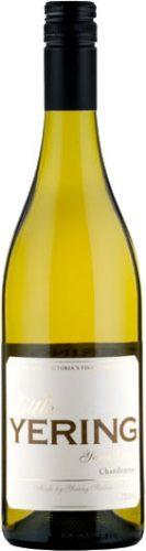 Yering Station - Little Yering Chardonnay 2017 75cl Bottle