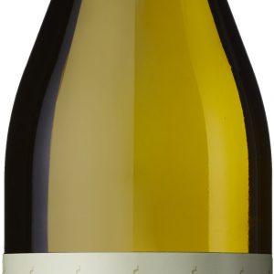 Umbrele - Sauvignon Blanc Vilie Timisului 2018 75cl Bottle