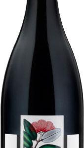 Ata Rangi - Crimson Pinot Noir 2017 37.5cl Bottle