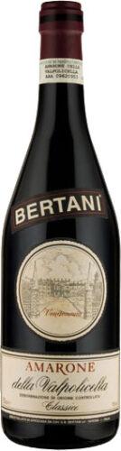 Bertani - Amarone Classico 2009 75cl Bottle