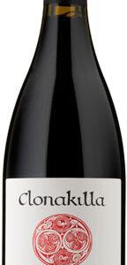 Clonakilla - Canberra District Shiraz Viognier 2017 75cl Bottle