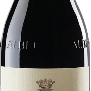 G D Vajra - Barolo 'Bricco delle Viole' 2014 75cl Bottle