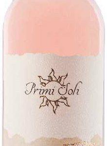 Primi Soli - Pinot Grigio Blush 75cl Bottle