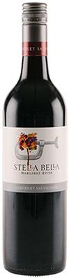 Stella Bella - Margaret River Cabernet Sauvignon 2015 75cl Bottle