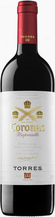Torres - Coronas 2015 6x 75cl Bottles