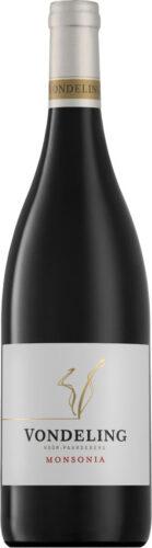 Vondeling - Monsonia 2016 75cl Bottle