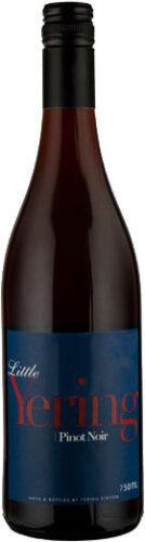 Yering Station - Little Yering Pinot Noir 2016 75cl Bottle
