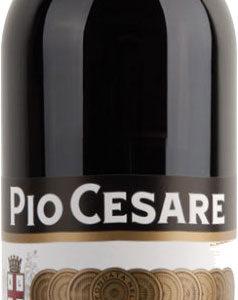 Pio Cesare - Barolo DOCG 2016 75cl Bottle