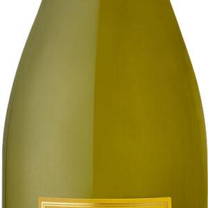Alpha Zeta - C Chardonnay 2019 75cl Bottle
