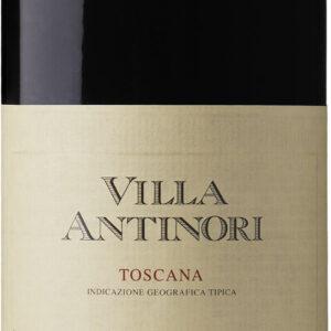 Antinori - Villa Antinori Rosso 2015 75cl Bottle