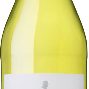 Peter Lehmann - Layers White 2019 75cl Bottle