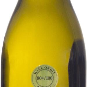 Stanley Estates - Pinot Gris 2013 75cl Bottle