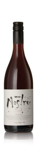 Indomita - Nostros Pinot Noir Reserva 2019 75cl Bottle