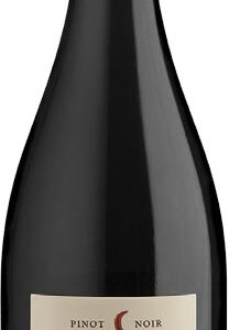 Ritual - Pinot Noir 2017 75cl Bottle