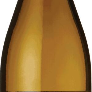 Alvarez y Diez - Silga Verdejo DO Rueda 2019 75cl Bottle