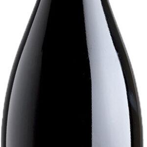 Tenuta Musella - Amarone 2014 75cl Bottle