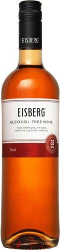 Eisberg - Rose 75cl Bottle
